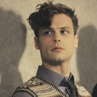 Dr. Spencer Reid ( A Fan mix)