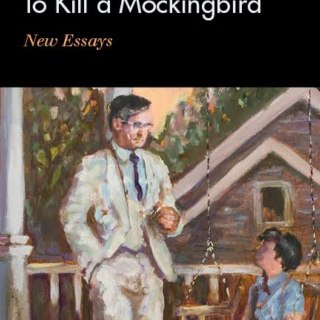 "In Honor of Harper Lee - ""To Kill A Mockingbird"" in Music ..."