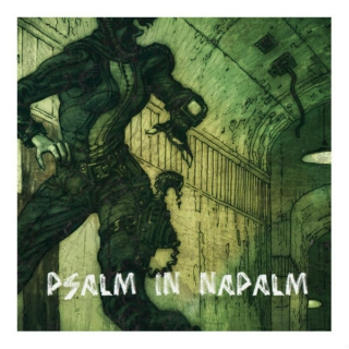 Psalm In Napalm