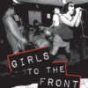 grrrls to the front