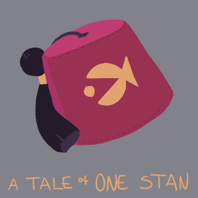 A Tale of One Stan