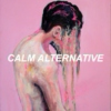 calm alternative,