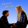 White Blood; a bellarke fanmix.