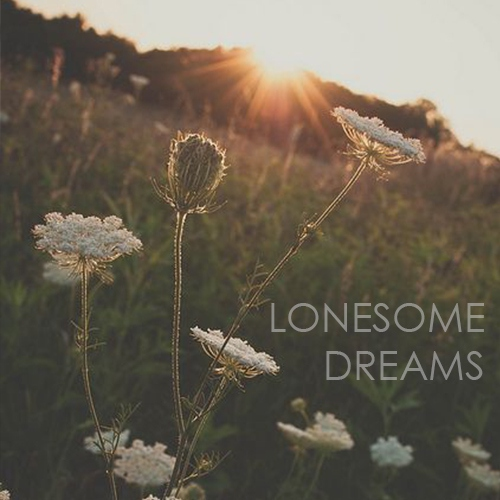 Lonesome Dreams