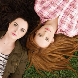 Switched At Birth OST