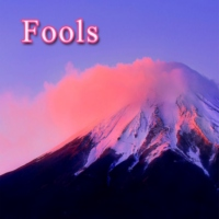 Only Fools