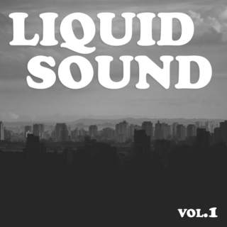 Liquid Sound VOL.1
