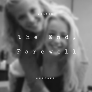 The End, Farewell
