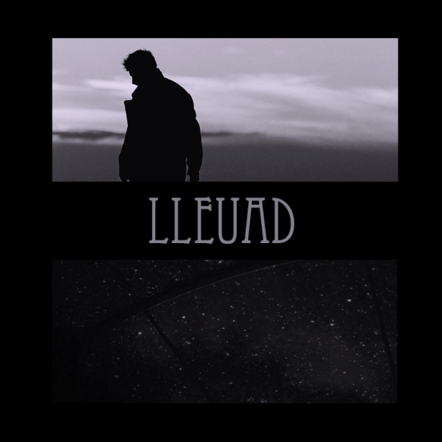 Lleuad: A Remus Lupin Fanmix