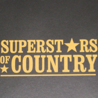 Classic Country Favorites #5