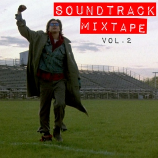 Soundtrack Mixtape vol.2