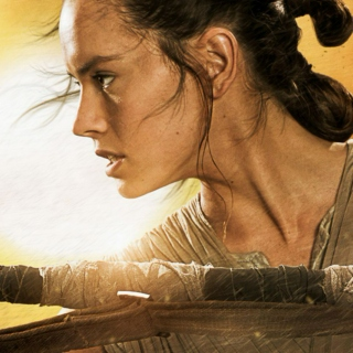 For Rey