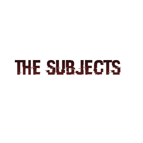 The Subjects    Playlist