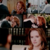 take me back to the start - japril