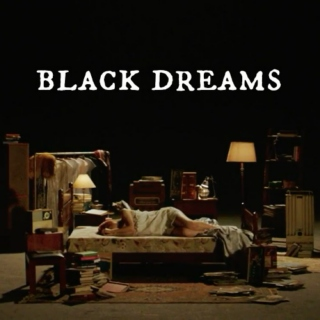black dreams