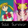 Sole Survivor- A Usagi mix