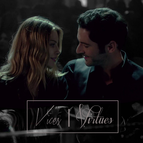 Vices | Virtues