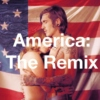 America: The Remix
