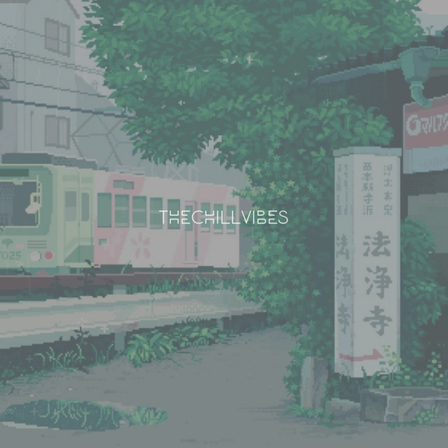 暮れ // g a m e o v e r // 暮れ