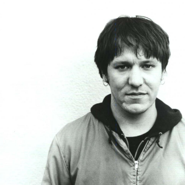For the Elliott Smith Lover