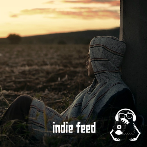New Indie Folk; March 2016