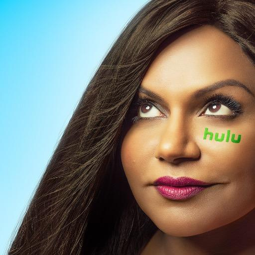 the most iconic bops of the mindy project