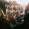 Kingdom of Studying