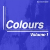 Colours: Volume I