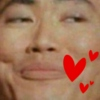 Sulu is the GUY! YEAH!