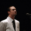 Prolific Profile: Mike Patton