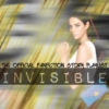 Invisible :: The Playlist