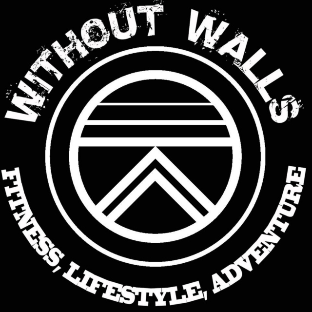 Without Walls Workout