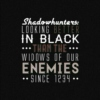 Shadowhunters_Mix