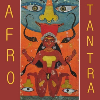 Afro Tantra