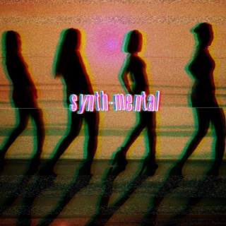 synth-mental