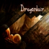 Dragonlair