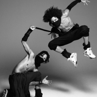 les twins♡wishlist