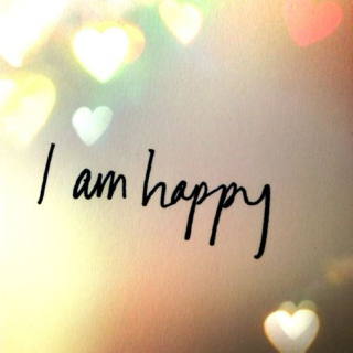 Make Me Happy!