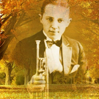 Bix Beiderbecke & Friends Box Set Part 1