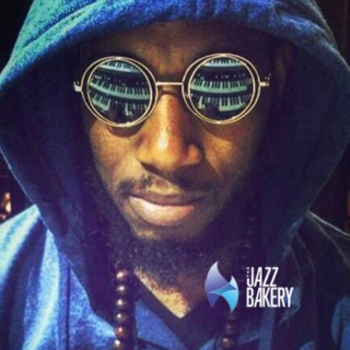 Cory Henry: Artist's Choice