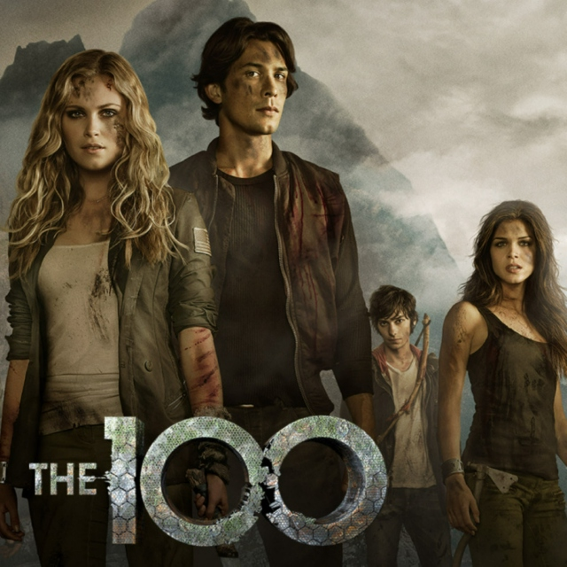 The 100 Fanmix