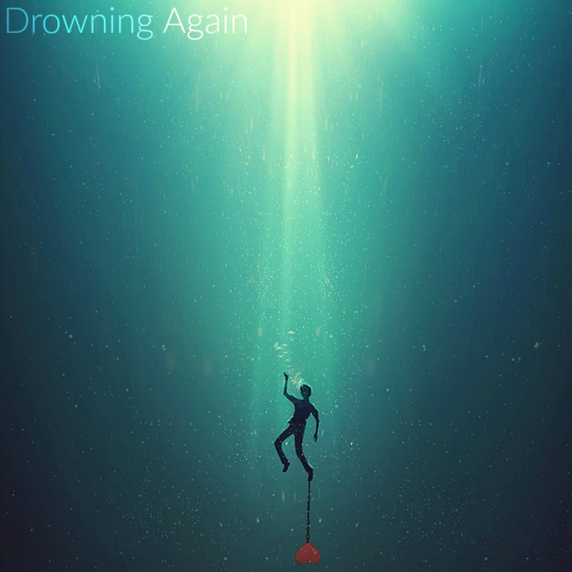 Drowning Again