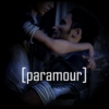 [paramour]