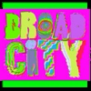 YAS KWEEN! // ur ultimate Broad City soundtrack