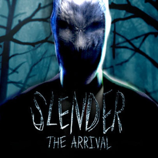 8tracks radio slender the arrival 13 songs free and music playlist