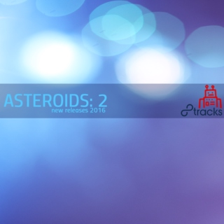 Asteroids: 2