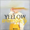 Yellow Serendipity