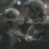 I Won't Let This Happen to You - A Kabby Playlist