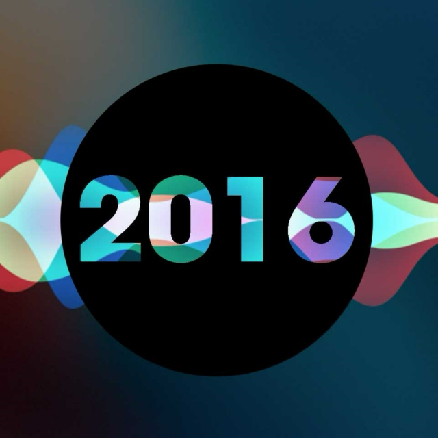 2016 Hits | March