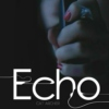 Echo ➳ OFFICIAL PLAYLIST